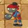 Blew Zombie2