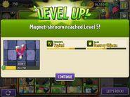 MagnetshroomreachingLevel5