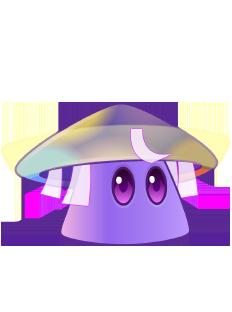 File:Physic Mushroom.png