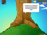 REX TREE