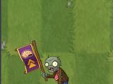 Rally Zombie