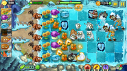 Screenshot 2017-12-09-16-13-02-713 com.ea.game.pvz2 row