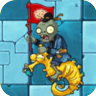 File:Seahorse ZombieO.png