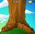 TreeofWisdom