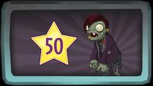 Vampire Hunter Xbox