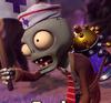 Zombie uzdrawiacz GW2