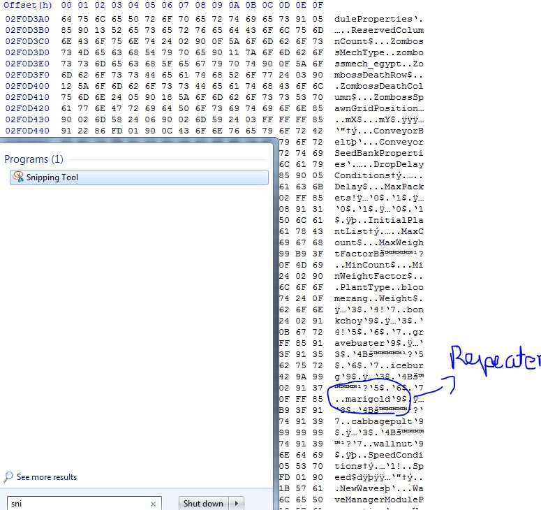 Editing OBB file of PvZ2 | Plants vs  Zombies Wiki | FANDOM