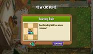 GettingBowlingBulbCostume