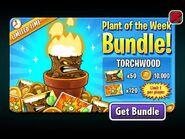 TorchwoodPlantoftheWeekBundle