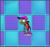 BreakdancerZombieAlmanac