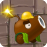 File:Coconut Cannon Costume2.png