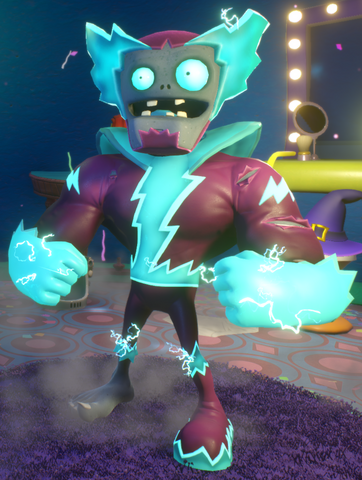 File:Electro Brainz.png