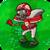 Football Zombie2