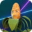 Kernel CornBfN