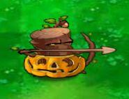 OakArcherInsidePumpkin