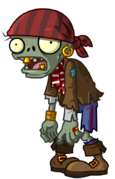 PirateZombieHD