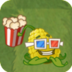 Popcorn-pultAS