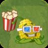 File:Popcorn-pultAS.png