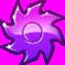 File:PvZH Anti-Hero Icon.png