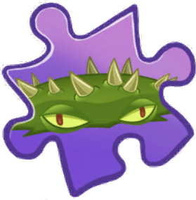 File:Spikeweed Puzzle Piece.png