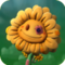 Stuffy FlowerGW2