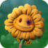 Stuffy FlowerGW2