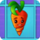 Zanahoria Intensiva