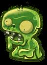 Zomblob