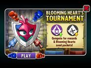 BloomingHeartsTournament