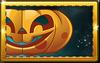 Pumpkin Premium Seed Packet