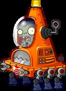 RoboConeHD