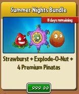 SummerNights2017Shop