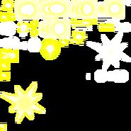 Sunflower pvzas re