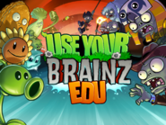 Use Your Brainz EDU