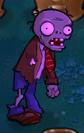 ZombieHypro2