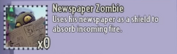 NewspaperGW2Des