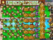 PlantsVsZombies 2014-01-03 10-50-46-512