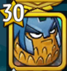 Rank30