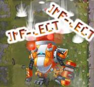 1zmech impject