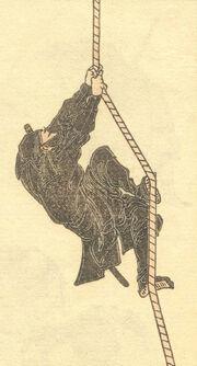 800px-Hokusai-sketches---hokusai-manga-vol6-crop