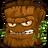 Big Stump Boss Icon