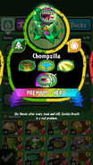 ChompzillaStats