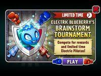 ElectricBlueberrysBrainstormTournament
