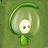 Grass LanternAS