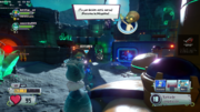 Plants vs Zombies Garden Warfare 2 4 12 2019 16 10 56