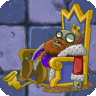 Zombie King2