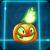 Jack O' Lantern