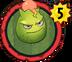 Lava GuavaH