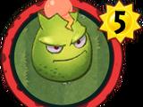 Lava Guava (PvZH)