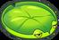 Lily Pad HD